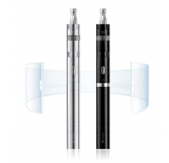 Elektronická cigareta eMod
